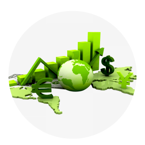green-business_1-e1445964690719