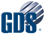 logo_gds_brand