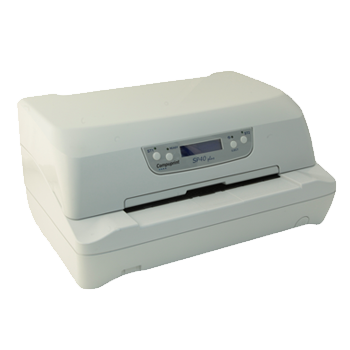 sp40plus_gds_compuprint
