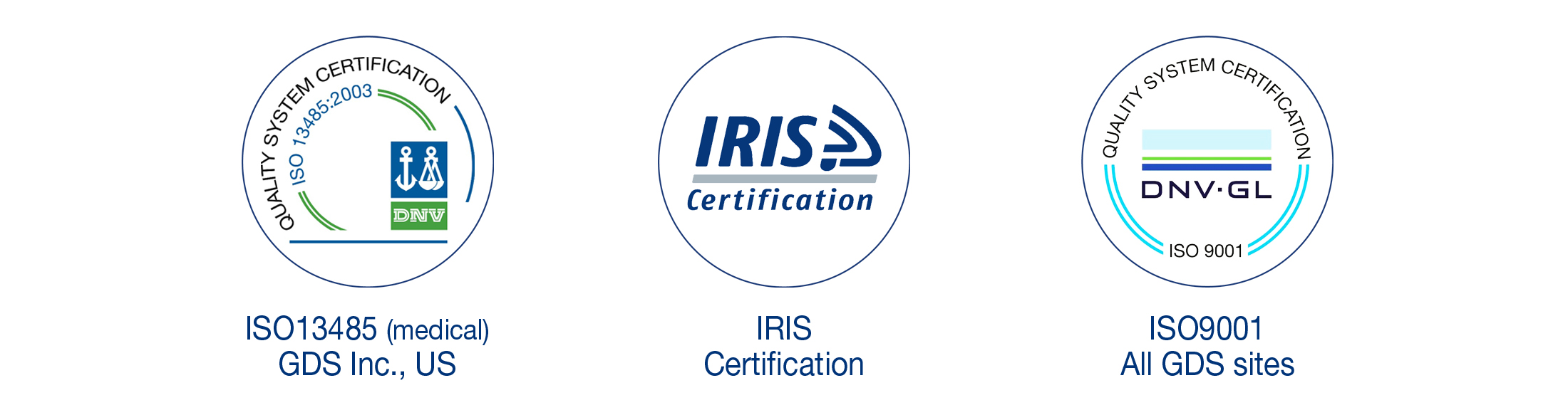 gds-all-quality-certifications_dnv