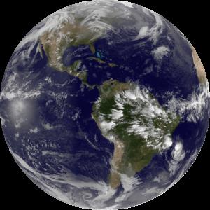 global_world