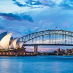 Global Display Solutions (GDS) opens in Australia